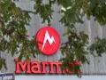 marmot-2011-10-05-01