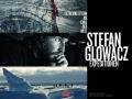 64644-BT-Stefan-Glowacz.indd