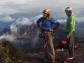 Expedition Roraima