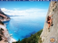 women_of_climbing_2012_01