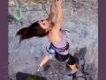 women_of_climbing_2012_02