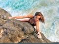 women_of_climbing_2012_03