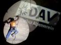 DM Sportklettern 2011