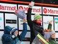 tolokonina_gallyamova_rainer_icefight_2012_29_01_2012
