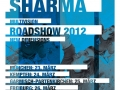 sharma_2012_02_29_02