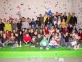 Bouldercup