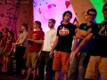 Boulderholics-Cup-2012-01