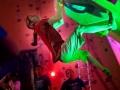 Boulderholics-Cup-2012-03