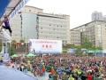 bwc_china_2012_04_15_05