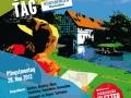 Plakat_Outdoortag_A2_FA+DAV.indd