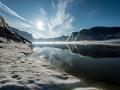 Baffin_Mood_by_Riky_Felderer_The_North_Face
