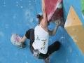 rock_master_boulder_female_2012_09_02_01