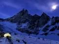 arwa_spire_2012_10_28_002