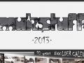 mukstuff_2012_12_12_01
