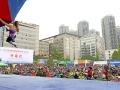 bwc_chongqing_2013_03_24_05
