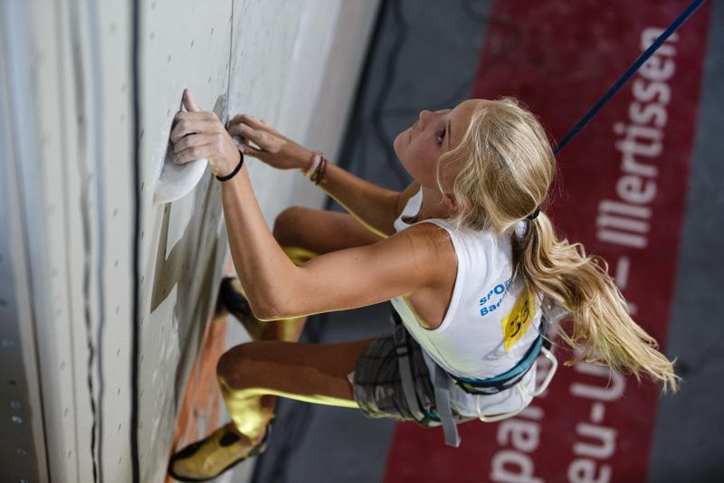 Kletterausrüstung Ulm : Wettkampfmarathon bei den deutschlandcups 2013 in neu ulm climbing.de