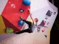 adidas_rockstars_2013_09_16_001