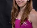 Portrait-Pilz-Jessica-2014-06-17