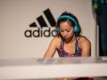 adidas_rockstars_2014_09_21_01_13