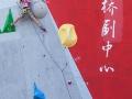 wc_wujiang_2014_10_19_09