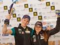 IFSC Lead Worldcup Kranj 2014 Slovenia