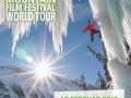 BANFF 2015 Tour Poster