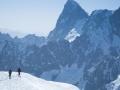 Arc'teryx Alpine Academy 2014 (c) Arc'teryx
