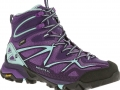 Merrell Ws Capra Mid Sport GTX lilac