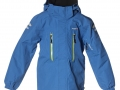 Climber Hard Shell Jacket - ISBJÖRN of Sweden