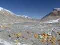 Everest Expedition 2015 von Alix von Melle und Luis Stitzinger (c) Alix von Melle, Luis Stitzinger