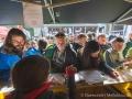 [2015-05-10] Melloblocco 2015: Tag 3 (c) Open Circle