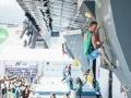 Boulder EM 2015 - Qualifikation Herren (c) ÖWK/Elias Holzknecht