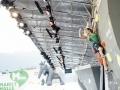 Boulder EM 2015 - Qualifikation Damen (c) ÖWK/Elias Holzknecht