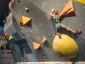 Boulder EM 2015 - Finale (c) ÖWK/Elias Holzknecht