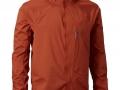Houdini 4 Ace Jacket Male Antired (c) Houdini Sportswear