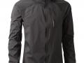 Houdini 4 Ace Jacket Male Granite (c) Houdini Sportswear