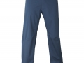 Houdini 4 Ace Pants Male Bruiseblue (c) Houdini Sportswear