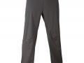 Houdini 4 Ace Pants Male Granite (c) Houdini Sportswear