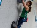 Boulderweltcup 2015 in Vail (c) IFSC/Eddie Fowke - the circuit climbing