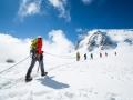 On_the_Valle_Blanche_Glacier_Ph_Piotr_Drozdz_18591618420_l