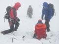 Rescue_techniques_Ph_Piotr_Drozdz_18570720320_l