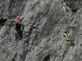 Saturday_Climbing_clinics_18173098243_l