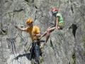Saturday_Climbing_clinics_18173120103_l