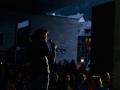 Saturday_Movie_Night_18596006649_l
