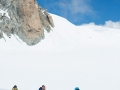Ski_Mountaineering_Clinics_Ph_Piotr_Drozdz_18593172409_l