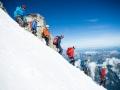 The_steepest_upper_part_of_Midi_ridge_Ph_Piotr_Drozdz_18591609250_l