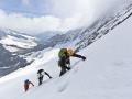 Terrex Mountain Project 2015 (c) Hannes Mair, Tony Brey