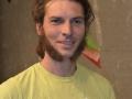 Dirk Uhlig - Boulderhalle E4 Nürnberg (c) Martin Joisten