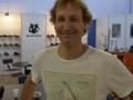 Martin Bader - Bergsport International (c) Martin Joisten