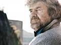 Reinhold Messner (c) Andreas Panzenberger